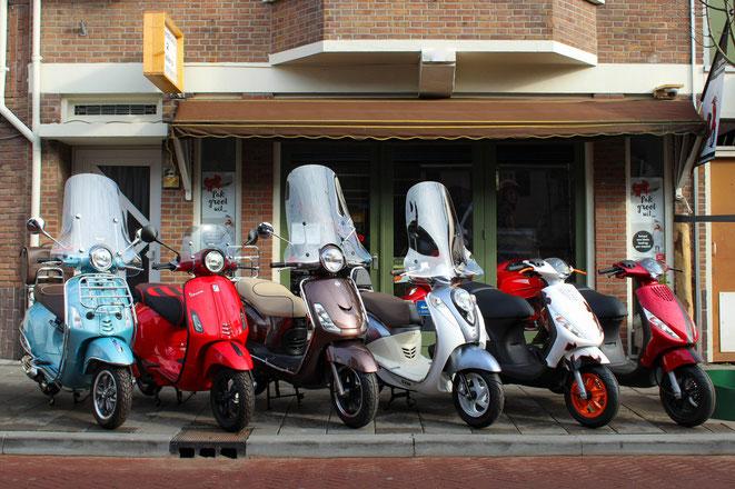 Viandenstraat 7/7a, 2552 CA, Loosduinen(Den-Haag), 070-3979070, www.collections2wielers.nl
