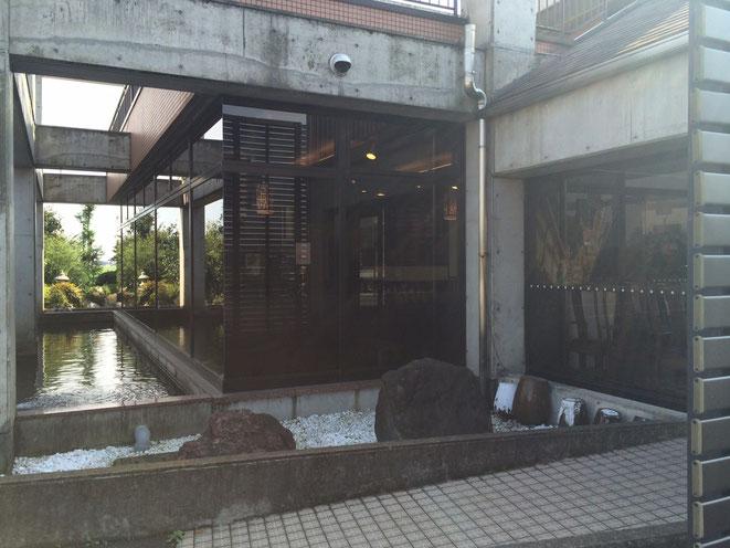 中国料理・四川料理・岐阜県ですが、橋を渡れば、愛知県・三重県にすぐ。