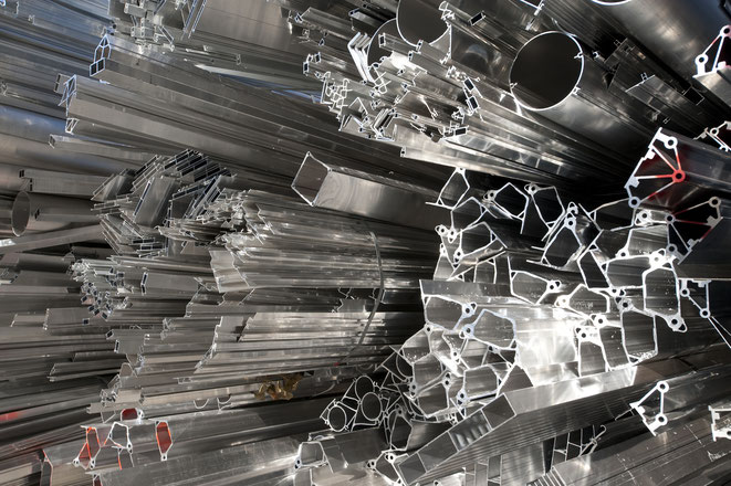 Altmetall | Detektei Heilbronn | Wirtschaftsdetektei Heilbronn | Detektiv Heilbronn