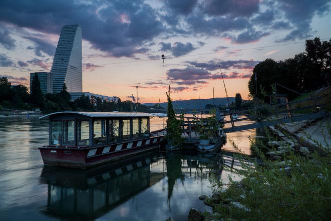 Detektei Schweiz | Detektiv Schweiz | Privatdetektiv Schweiz | Wirtschaftsdetektei