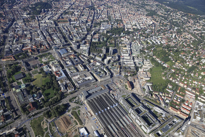 Observation Stuttgart | Detektei | Detektiv Stuttgart | Wirtschaftsdetektei