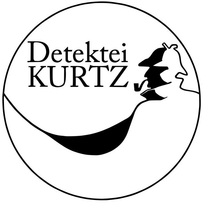 Detektei Kurtz; Detektiv Hagen, Privatdetektiv Hagen, Detektivbüro Hagen, Detektei Hagen