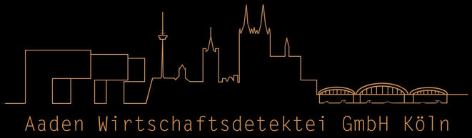 Aaden Detektei Köln; Detektiv Köln, Privatdetektiv Köln, Wirtschaftsdetektei Köln