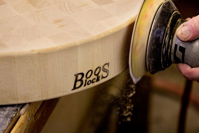 Copyright © 2014 Boos Blocks International