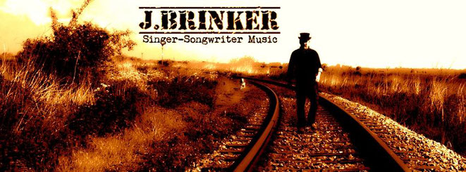 J. Brinker