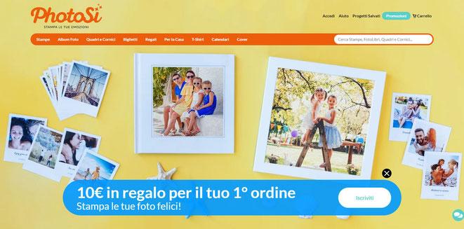 stampe_fotografie_fine-art_sardegna_sodini