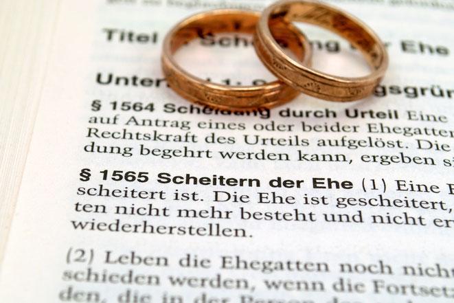 Umgangsrecht Familienrechtskanzlei Martina Wolter Braunschweig