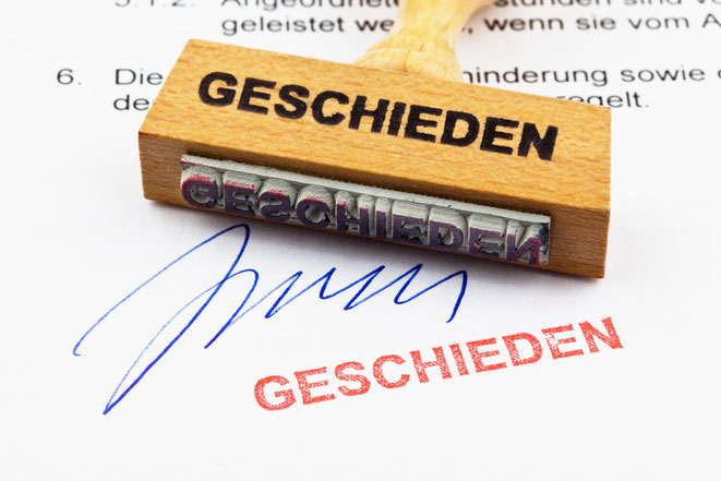 Namensrecht Familienrechtskanzlei Martina Wolter Braunschweig