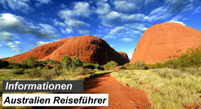 Manner aus australien kennenlernen
