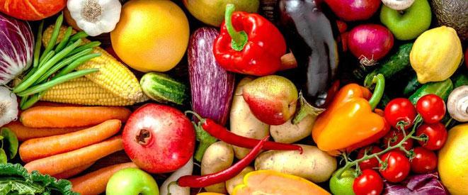 Bestes vegetarisches Kochbuch Empfehlung, vegetarisch kochen, rezepte