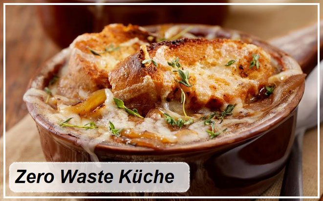 Zero Waste Kochbuch, Zero Waste Küche und Gerichte, die besten Zero Waste Kochbücher, Kochen ohne Reste, Resteverwertung