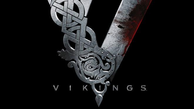 """La série """"Vikings"""" est la preuve que cette ancienne civilisation nous fascine toujours"""