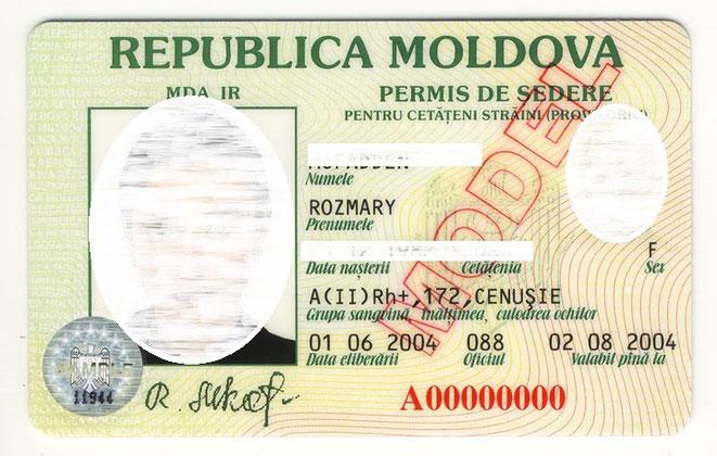 Moldova e visa permanent residence schengen europe services moldova e visa permanent residence schengen stopboris Images
