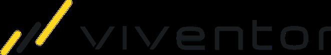 freaky finance, Das große freaky finance P2P-Kredite Update 2019, alternative Investments, Privatkredite, Rendite, Zinsen, kleinere P2P-Plattformen, Erfahrungen mit Viventor