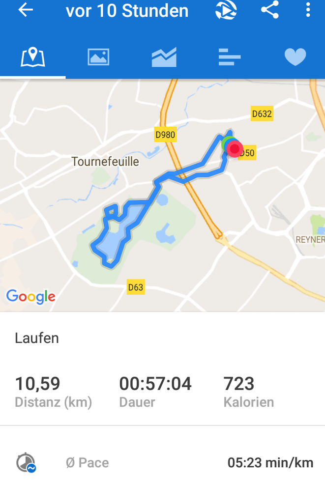 freaky running, laufen, runtastic, Training