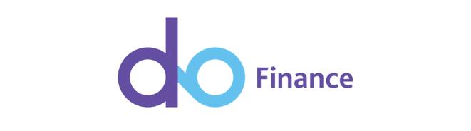 freaky finance, Das große freaky finance P2P-Kredite Update 2019, alternative Investments, Privatkredite, Rendite, Zinsen, kleinere P2P-Plattformen, Erfahrungen mit DoFinance