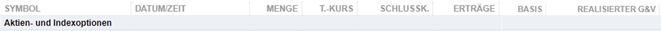 freaky finance, Kauf Virgin Galactic, Aktie, SPCE