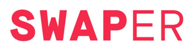 freaky finance, Das große freaky finance P2P-Kredite Update 2019, alternative Investments, Privatkredite, Rendite, Zinsen, kleinere P2P-Plattformen, Erfahrungen mit Swaper