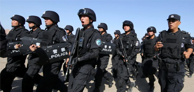 Quelle: https://dailycaller.com/2019/03/18/china-uyghur-illegal-religious/