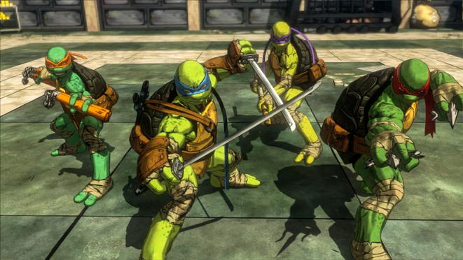 Turtles, TMNT, Teenage Mutant Ninja Turtles, Raphael, Leonardo, Michelangelo, Donatello, Splinter, Shredder, Manhattan, Pizza
