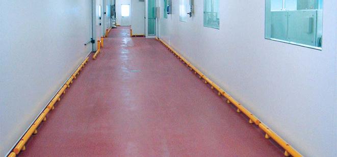 pavimento poliuretano cemento