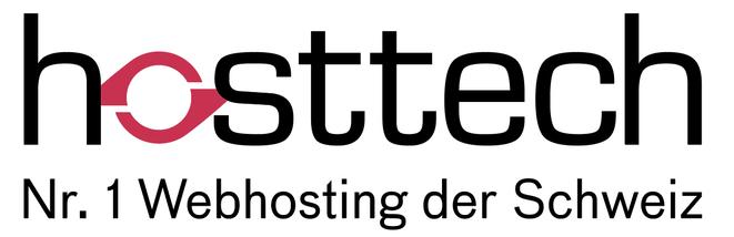Hosttech Schweiz