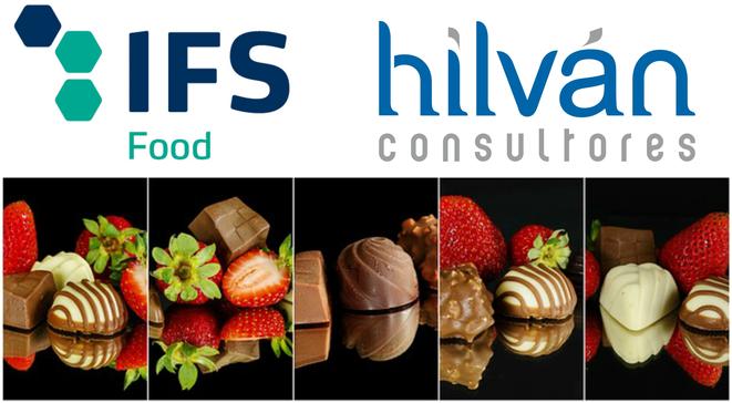 Consultores IFS food V7 Valencia, Alicante, Castellón. Alimentación calidad y seguridad. Auditar certificar ifs food e implantar precio consultoria auditoria y certificadores. Consultor, auditor, gestor y asesor alimentario.