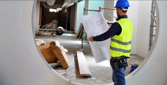 Consultores OHSAS 18001, consultoria ISO 45001 Valencia, Castellón, Alicante. Empresas construcción, obras. Consultor migración OHSAS 18001. Implantación norma ISO 45001, precio certificación y auditoria interna.