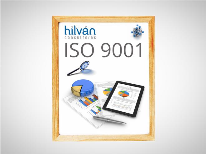 CONSULTOR ISO 9001 CASTELLON VALENCIA ALICANTE CONSULTORES Y ASESORES