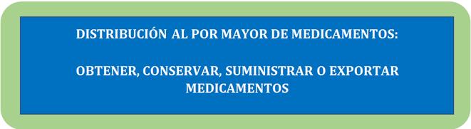 GDP Consultora y auditores en Valencia, Castellón, Alicante, Albacete. Implantar normas GDP  auditor interno, certificar la calidad en los suministros y exportación de medicamentos.