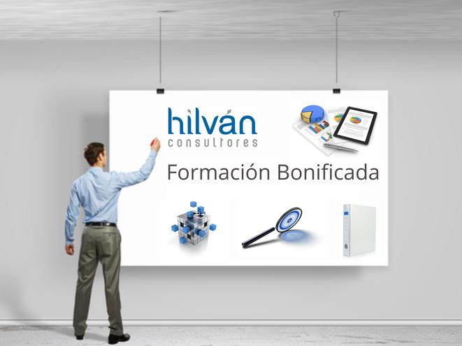 Formación Bonificada. Curso bonificado. Cursos presenciales gratis Valencia, Castellón, Alicante. ISO 9001 ISO 14001, ISO 45001, ISO 22000, IFS Food, BRC, APPCC, Food Defense, Fraude Alimentario, OHSAS 18001.