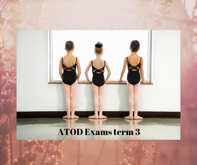 ballet, tap, dance class, dance lesson, Toowoomba dance, best dance toowoomba