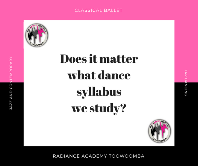 dance, syllabus, dance toowoomba, dance classes, exam classes, toowoomba dance, ballet lessons, classical ballet