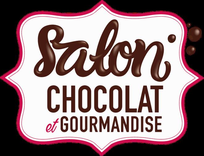 Arles (13) - Salon Chocolat et Gourmandise 2020 au Palais des Congès - Canal Gourmandises