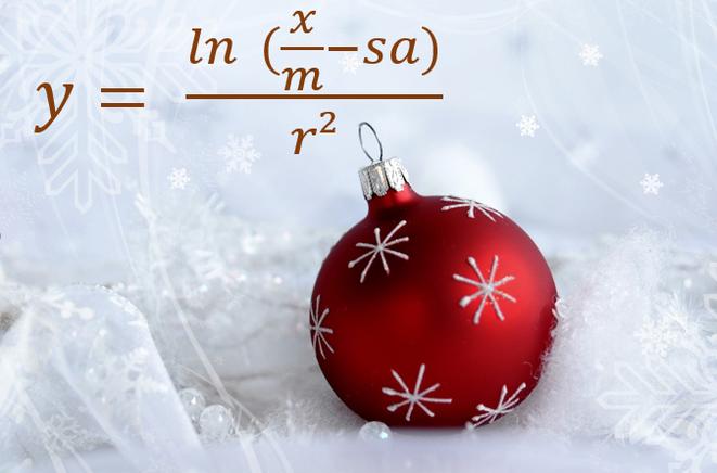 Wann Weihnachtskarten Versenden.Weihnachtskarten Und Weihnachtsgrüße Als Problem Nach Der Dsgvo
