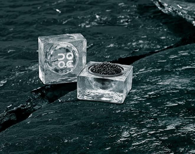 oona-caviar