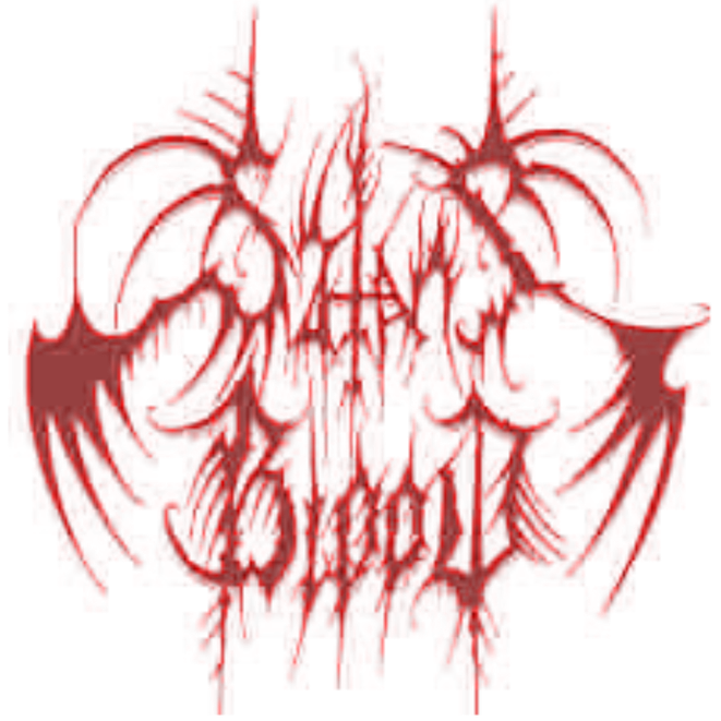 Satan´s Blood