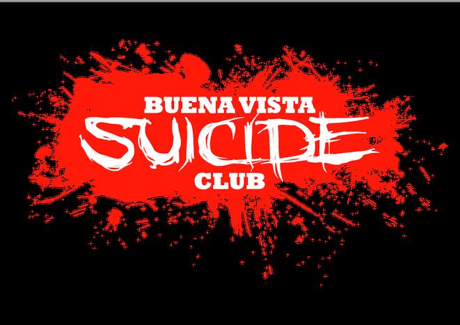Buena Vista Sucide Club BVSC