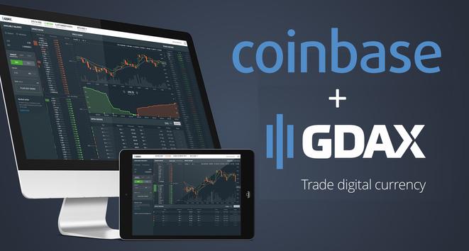 Coinbase Pro/GDAX Come funziona? Opinioni e Recensione