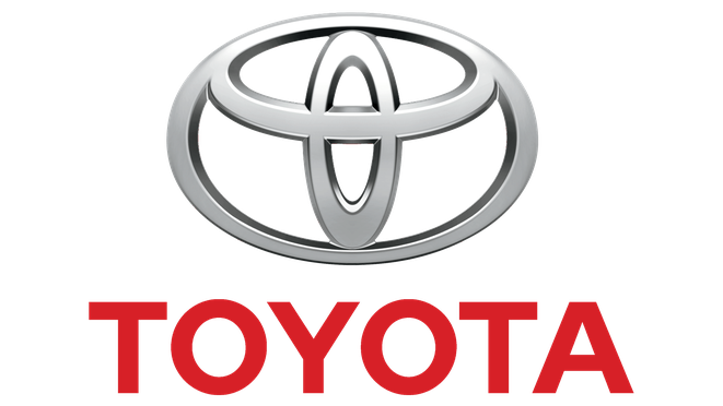 Toyota error code list - errors-codes