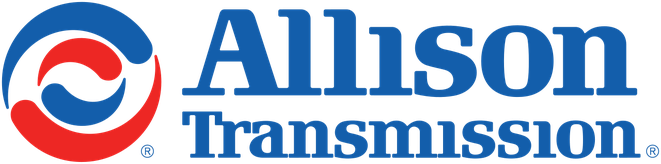 Allison Transmission 3000-4800 EVS Error Codes - errors-codes