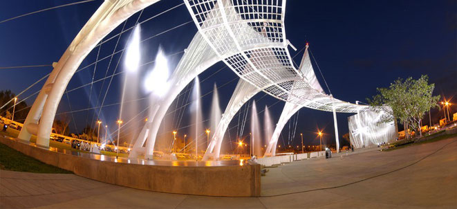 centro de convenciones puerto vallarta