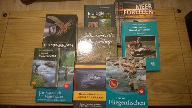 Bilder-Fliegenfischer-Sachsen-Dresden-Flyfishing