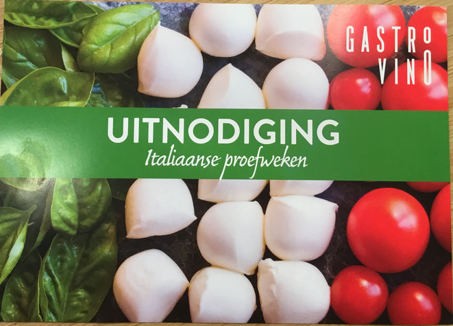 sandrasdelicatessen.nl