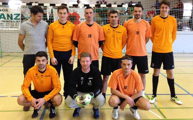 3. FC Kallablliku