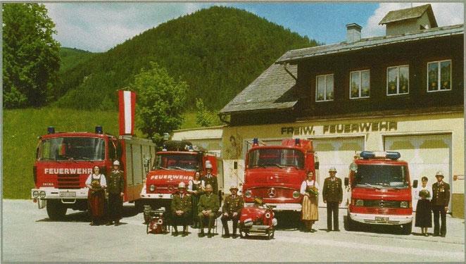 Bild aus dem Jahr 2002