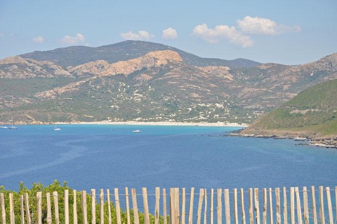 Balagne, Ostriconi