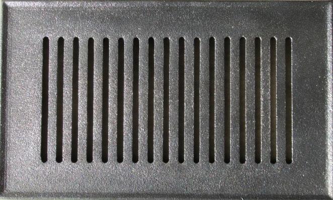 株式会社シー・イー・アール オリジナル ピカピカロストル洗浄の写真