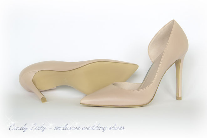 савдебные туфли балетки Candy Lady Киев Москва Сочи Питер