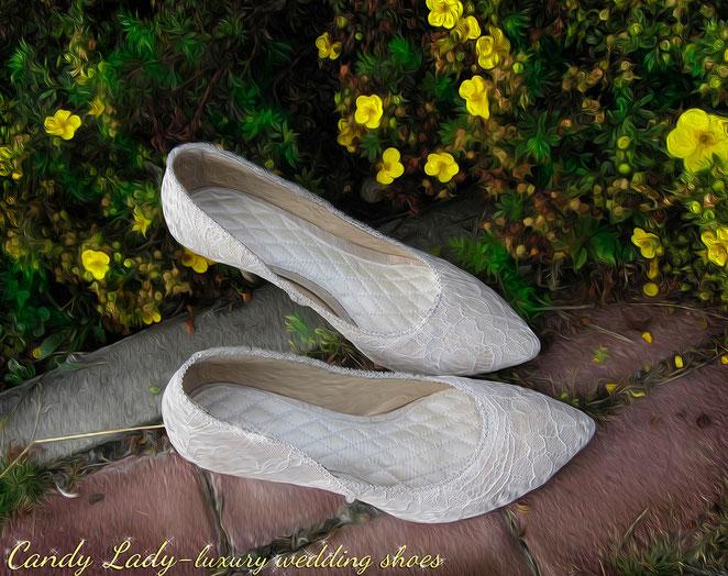 Свадебная обувь Киев, Свадебные туфли Киев Днепропетровск Львов Харьков